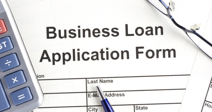How to know that you can apply for business blog?