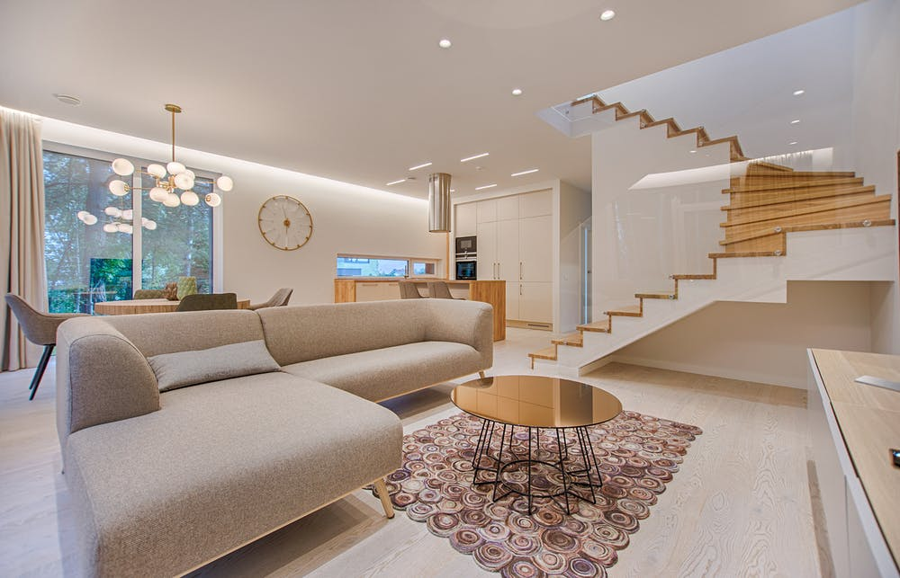 Benefits You Can Expect To Enjoy When Purchasing Luxury Furniture In Sydney