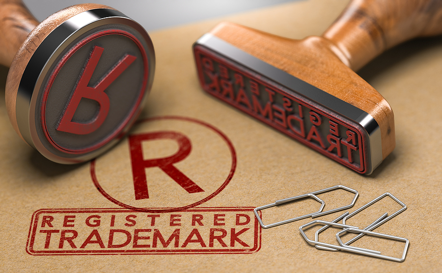 trusted trademark lawyer