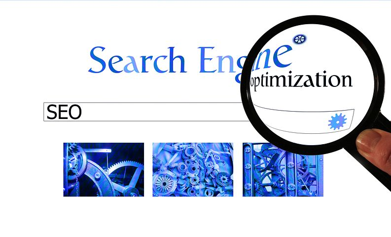 Basics You Should Know About SEO